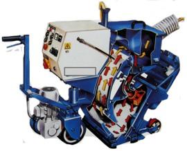 [022] Строительное оборудование