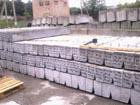 Виброформа 3000-300-180.8 дорожного  для производства бордюра