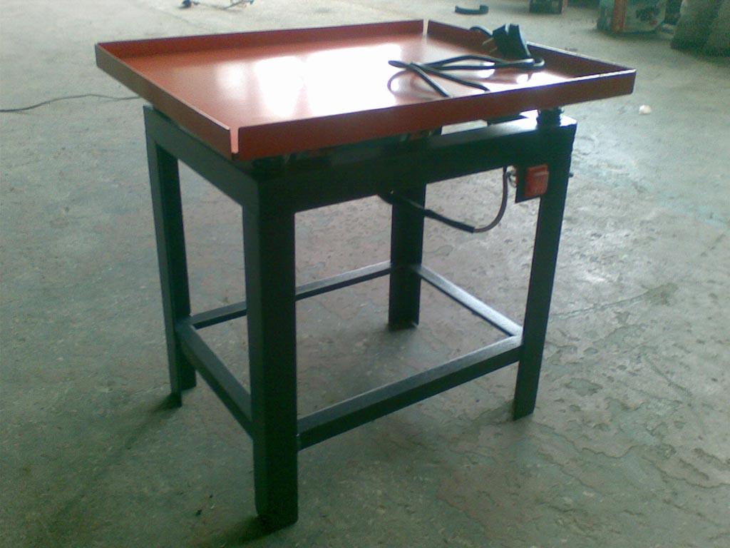 Стол для плитки своими руками 255