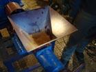Фотографии шнекового Гранулятора для комбикормов
