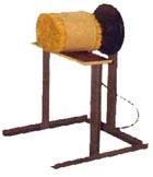 Оборудование линия для изготовления церковных свечей 300 кг за 8 часов